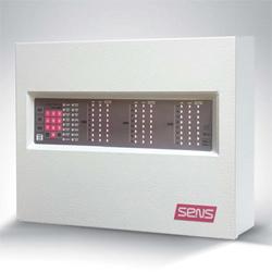 کنترل پنل متعارف سنس مدل MC-5